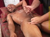 Gay Porn from clubamateurusa - Sexploring-Morgan