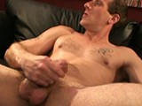 Gay Porn from workingmenxxx - Jersey-The-Plumber