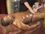 Gay Porn from clubamateurusa - Darius