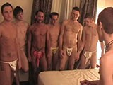 Gay Porn from sebastiansstudios - Sebastians-Underwear-Party