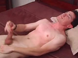 Gay Porn from OnTheHunt - Nick-Thicken-Audition-Part-3