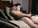 Gay Porn from Str8BoyzSeduced - The-Seduction-Of-Buzz
