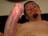 Gay Porn from workingmenxxx - Roger-Desperate-For-Money