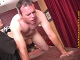 Kevin-At-Club-Amateur-Usa from clubamateurusa