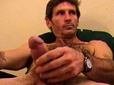 Gay Porn from workingmenxxx - Big-Dicked-Larry