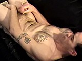 Gay Porn from workingmenxxx - Prison-Break-Andrew