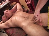 Gay Porn from clubamateurusa - Geoff