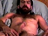 Gay Porn from workingmenxxx - Rugged-Yet-Gentle-Alan