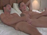 Gay Porn from sebastiansstudios - Amateur-Bareback-Hookup