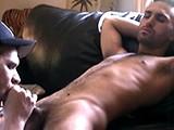 Gay Porn from Str8BoyzSeduced - Str8-As-They-Cum-Paulie