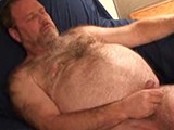 Gay Porn from workingmenxxx - Big-Dan