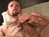 Gay Porn from workingmenxxx - Lover-Boy-Chris