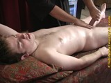 Gay Porn from clubamateurusa - Bart