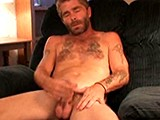 Gay Porn from workingmenxxx - Super-Hot-Gordon