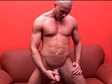 Gay Porn from badpuppy - Alfredo