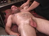 Gay Porn from clubamateurusa - Rocco