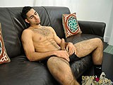 Casting-Couch-Ardon-Yos - Gay Porn - dirtytony