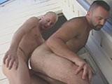 Gay Porn from sebastiansstudios - Public-Breeding-Sluts
