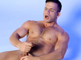 Gay Porn from HighPerformanceMen - Uncut-Shoot