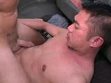 From BaitBus - We-Got-Some-Asian-Sensation-Part-3