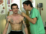 Jake-Riley-Part-1 from collegeboyphysicals