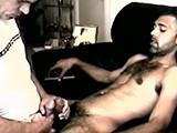 Gay Porn from Str8BoyzSeduced - Str8-Loads-10-Enrique-Movie