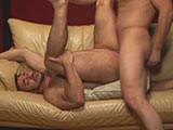 Gay Porn from sebastiansstudios - Bear-Time-Fuck