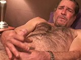 Gay Porn from workingmenxxx - Larry-Is-Back