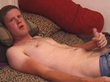 Gay Porn from DefiantBoyz - Ahhh-Nate-Ritchie