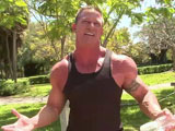 Rock-Body-Full-Workout-Part-1 from BaitBus