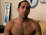 Gay Porn from boygusher - Brian-Chavez-Part-1