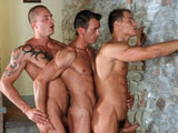Gay Porn from NakedSword - The-Innkeeper-Hotel-Italia-2