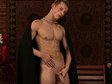 Gay Porn from badpuppy - Roman-Trebenka