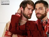 Gay Porn from NakedSword - Dream-Team-Episode-1