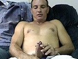 Gay Porn from workingmenxxx - Good-Boy-Johnny