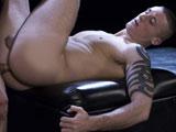 Gay Porn from helixstudios - Jock-Ass-Pounding