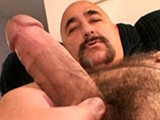 Gay Porn from workingmenxxx - Big-Scott-The-Bartender