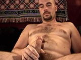 Gay Porn from workingmenxxx - Handsome-Devil-Allen