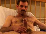 Gay Porn from workingmenxxx - Devil-Mike