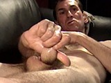 Gay Porn from workingmenxxx - Randy-Prison-Break