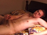 Gay Porn from DefiantBoyz - Sweet-As-Honey-Lucky