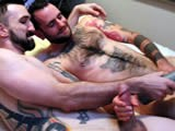 From AmateursDoIt - Rocco-1st-Time-Gay-Sex-Pt2