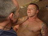 Gay Porn from sebastiansstudios - Nasty-Breeders