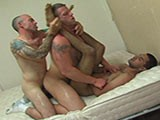 Gay Porn from sebastiansstudios - 3-Hot-Breeders