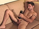 Gay Porn from sebastiansstudios - Anthonys-Dick-Bust