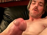 Gay Porn from workingmenxxx - Scott-Shooting-Big-Loads