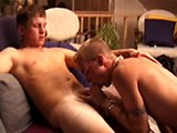 Straight-Kullen-And-Noah - Gay Porn - DefiantBoyz