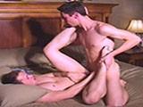 Gay Porn from sebastiansstudios - Dustin-Raw-Fucks-Zach