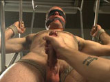 Gay Porn from MenOnEdge - John-Smith