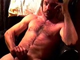 Gay Porn from workingmenxxx - Jacob-Funny-Guy